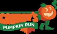 Gourdy's Pumpkin Run: Southeastern Pennsylvania - New Park, PA - race89143-logo.bECMcF.png