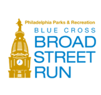 Blue Cross Broad Street Run - Philadelphia, PA - race60027-logo.bElDUu.png