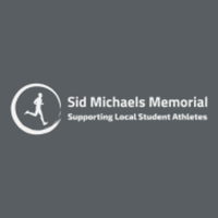 Sid Michaels Memorial 5K - Taylor, PA - race87775-logo.bEvaK8.png