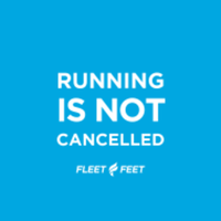 RUNNING IS NOT CANCELLED virtual 5K, 10K, Half Marathon, Marathon, or 50K - Mechanicsburg, PA - race89488-logo.bEFreL.png