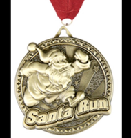 Cheetah Runners Santa Run - Irvine, CA - d3cb2d10-4430-43b8-a889-36f9c2e85c32.png