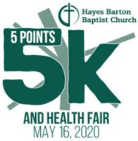 5 Points 5k - Raleigh, NC - race89464-logo.bEE5vv.png