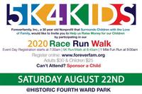 Foreverfamily's 5K4Kids 2020 - Atlanta, GA - 7c001b95-c89c-4089-b6dc-a96a73984b9d.jpg