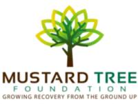 Mustard Tree Race for Recovery - Atlanta, GA - race69481-logo.bB_xvp.png