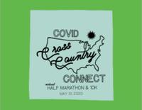 COVID Cross-Country Connect - Atlanta, GA - race89562-logo.bEF-Me.png