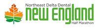 Northeast Delta Dental New England Half Marathon - Concord, NH - 1b5d0549-38b4-4693-97cc-e0a6bda0d0e5.jpg