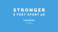 STRONGER 6 FEET APART 5K - Mt Juliet, TN - race89555-logo.bEF6AX.png