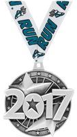 Cheetah Runners New Years 5k - Duarte, CA - 95e01723-c25e-41f4-9616-ffa5572a4b1e.jpg