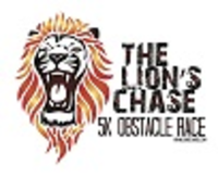 Lion's Chase 5K Obstacle Race - Corbin, KY - race89434-logo.bEEIYq.png