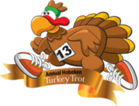 Jersey City Turkey Trot 5K - Jersey City, NJ - race89539-logo.bEFL2t.png