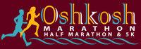 Oshkosh Half Marathon, Relay & 5K 2021 - Oshkosh, WI - 7ce9b27d-e79c-4b1c-9ed2-51f0373b3fc6.jpg