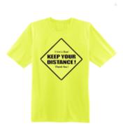 Virtual Keep Your Distance Race - Tulsa, OK - race89228-logo.bEEq_x.png