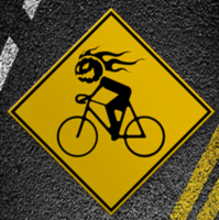 2020 Tour de Bland Bike Ride - Bland, VA - 485c30bd-7fff-4e07-9be8-6ab5e6c90b27.png