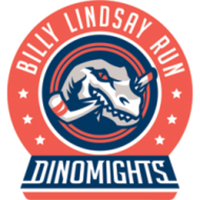 Virtual Billy Lindsay Run/Walk for DinoMights - Minneapolis, MN - race88884-logo.bEB88h.png