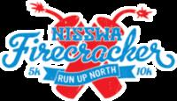 2020 Nisswa Firecracker 5k & 10K - Nisswa, MN - race89508-logo.bEFsHx.png