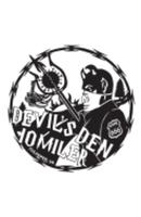 Devil's Den 10 Miler - Culpeper, VA - race88258-logo.bFa4c6.png
