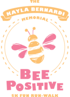2nd Annual Kayla Bernardi Bee Positive 5k Fun Run/Walk - Turlock, CA - 84a48d2b-8076-4dd4-af0a-4d2299b9a530.png