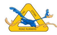 "TCRR's ""Run Through the Quarantine"" - Week 4 (April 20 - 26) - Petersburg, VA - race89450-logo.bEEP4X.png"