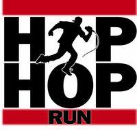 Hip Hop Run San Diego - San Diego, CA - cd9e0248-4a28-4cc7-b008-f4952ba161cc.jpg