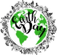 Earth Day 4.22 (Virtual) Run/Walk - Flint, MI - race89499-logo.bEFo5g.png