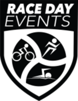 The Great 608 Challenge - Madison, WI - race89229-logo.bEDo9M.png