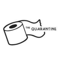 The Quarantine - Hudson, WI - race89275-logo.bEEJfR.png