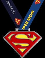 Super Mom. (Mothers Day Run) 13.1/10k/5k/1k Remote-Run - Boise, ID - 18175113-84e5-4b01-80b7-b21757ca4295.png