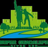 Super Guadalupe River Run - San Jose, CA - 0dfddea0-d157-4664-8a2a-2bb8aff80809.png