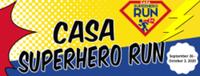 2020 Virtual CASA Superhero Run - -, CO - race89718-logo.bFii0R.png