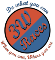 Ambassador Mile Challenge - Your Town, CO - race89861-logo.bEH59j.png