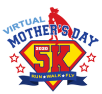 2020 HRCA Virtual Mother's Day 5K- Presented by Restore Hyper Wellness & Cryotherapy - Highlands Ranch, CO - race89286-logo.bEHK4r.png