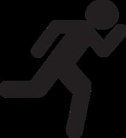Spanish Peaks Downhill Half Marathon and 5K Fun Run - La Veta, CO - 8d622c23-2927-4302-9475-f385722e3fe7.png