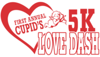 First Annual Cupid's Love Dash 5K Fun Trail Walk/Run 8:30 am - Martinez, CA - f85f7fa9-6923-4dc8-ade1-eafcb632c88a.png