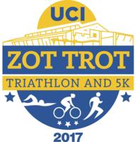 2017 UCI Zot Trot Reverse Triathlon & 5k - Irvine, CA - c48fab65-b33b-4f01-b16e-a85661768657.png