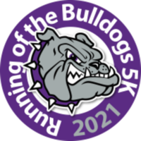 Running of The Bulldogs 5k - Brownsburg, IN - race89493-logo.bFOTjd.png