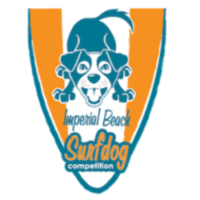 Imperial Beach Surf Dog Competition - Imperial Beach, CA - race89714-logo.bEHHcs.png