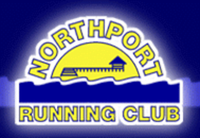 NRC Youth Program Fall Cross Country Season - Kings Park, NY - race89840-logo.bEHZJL.png
