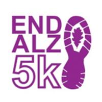End Alz 5K - Kensico, NY - race89799-logo.bEHG2G.png
