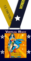 Wonder Mother (Mother Day Run) 13.1/10k/5k/1k Remote Run event - San Francisco, CA - 64ea0353-52b8-4e56-b1f8-049e91bad854.png