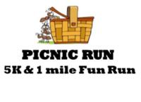 Picnic Run - Brookville, OH - race89875-logo.bEIjiv.png