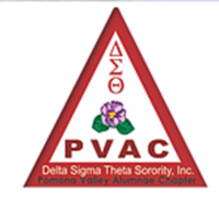 Pomona Valley Alumnae Chapter (PVAC) Red Hot Run - Pomona, CA - 4331eb65-c62a-4187-a7b3-1a0d240d4168.png