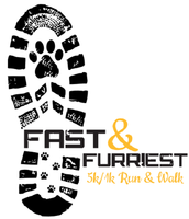 Fast and the Furriest 5K - Riverton, WY - 479f71e0-c9cc-4900-b17a-85734cb157f0.png