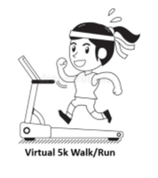 Virtual 5K Walk/Run for Masks - Miami, FL - race89889-logo.bEIMRu.png