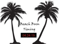 Beach Bum Timing's Helping Hands Virtual 5K - Englewood, North Port, Port Charlotte, Punta Gorda, Venice, Anywhere, FL - race89604-logo.bEHI7C.png