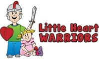 Little Heart Warriors 5k and 1k Family Fun Run - Rancho Cucamonga, CA - 19e8ba85-69a9-48e8-9b62-f279fd455190.jpg