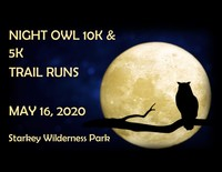 Night Owl 10k & 5k Trail Runs - New Port Richey, FL - 9202343a-8416-4cee-be8e-c765ef94293b.jpg