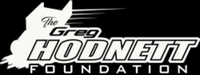 Greg Hodnett Foundation 5k - Port Royal, PA - race89874-logo.bEH9Q-.png