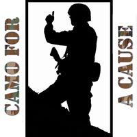 Camo for a Cause 5K (3.1 Miles) - San Diego, CA - e2329cab-27fb-4fb5-85f5-985b33a2538b.jpeg