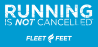 RUNNING IS NOT CANCELLED - Virtual 5k, 10k, 13.1 & 26.2 - Reading, PA - race89566-logo.bEGkKh.png