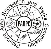 2020 PARPC Junior Running Club - Palmyra, PA - 664e204d-ea94-4fcd-8c49-9cdb54b79e62.jpg